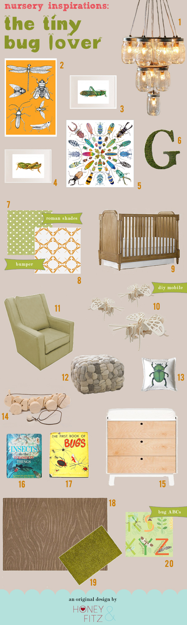 honey-and-fitz-bug-lovers-nursery