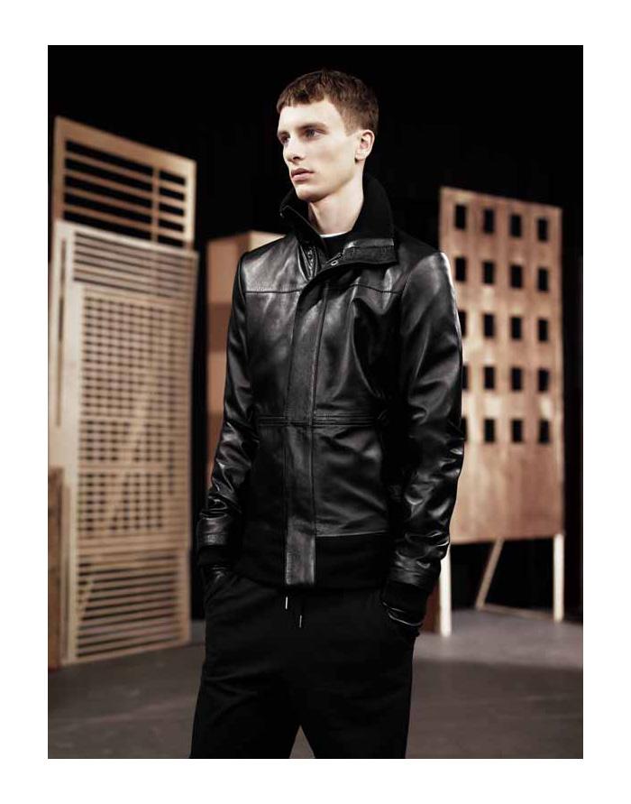 Carlos Peters0065_Adidas SLVR FW12_Yannick Mantele(Fashionisto)