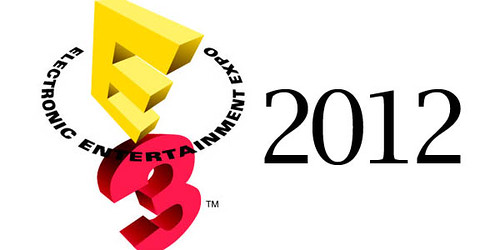 E3 To Take Place In Los Angeles For Next 3 Years