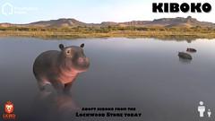Lockwood_Kiboko_180412_1280x720