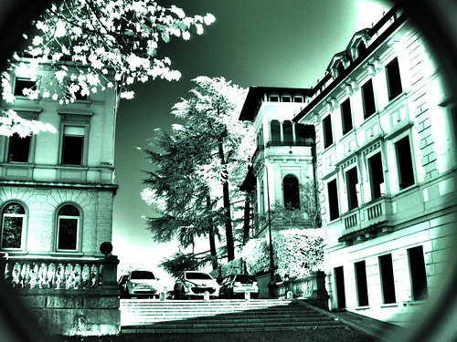 Udine (2012)