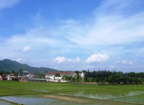 V-Route Quy Nhon-Da Nang (21)
