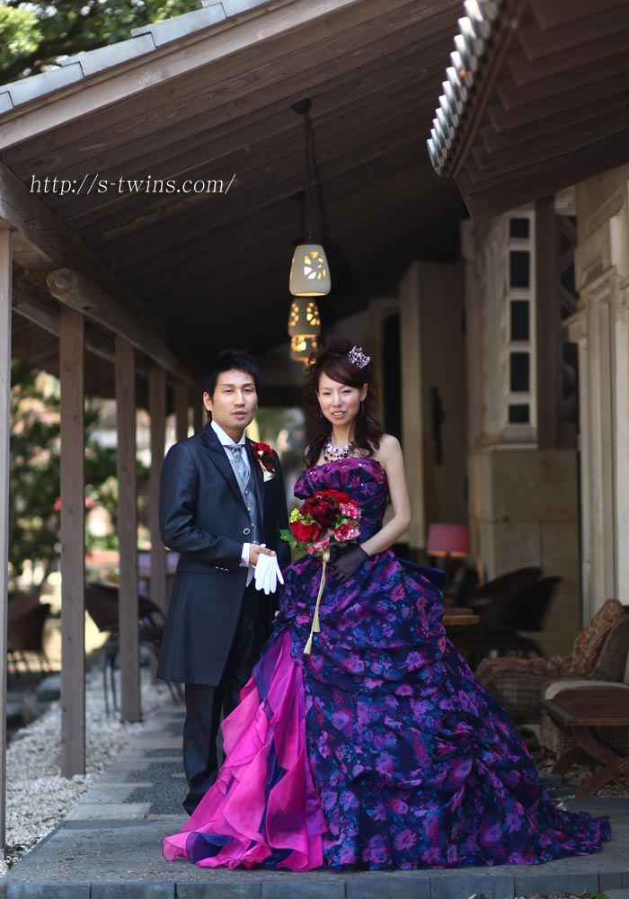 12apr21wedding07