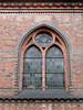 Golm - Kaiser-Friedrich-Kirche