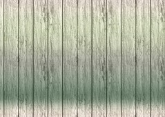 Wood Background in Dim Gray by BackgroundsEtc