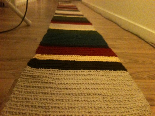dw scarf 4 (3)
