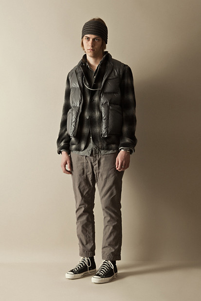 nonnative-Fall-Winter-2012-Collection-Lookbook-13