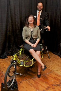 Alice Awards - Cargo Bike Photo Booth (31 of 41)