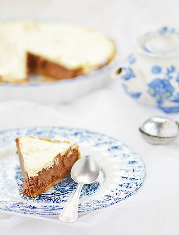 cheesecake.2