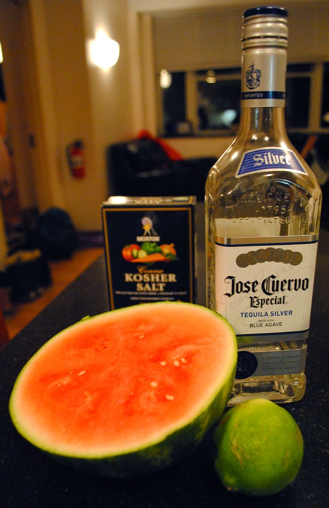 watermelon margarita ingredients 1