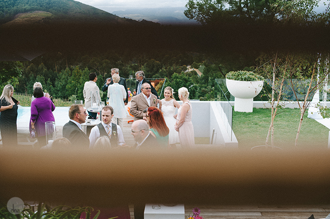 Suzette and Sebe wedding Clouds Estate Stellenbosch South Africa shot by dna photographers 107
