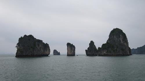 20140503_Vietnam_BaiTuLong-02