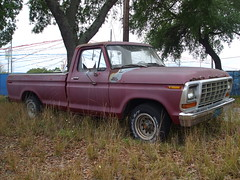 automobile, automotive exterior, pickup truck, vehicle, truck, ford f-series, chevrolet c/k, bumper, ford, land vehicle,