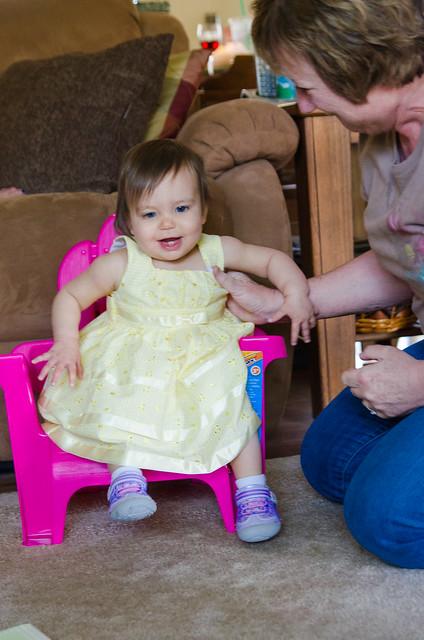 20140420-Easter-at-Grandmas-5026