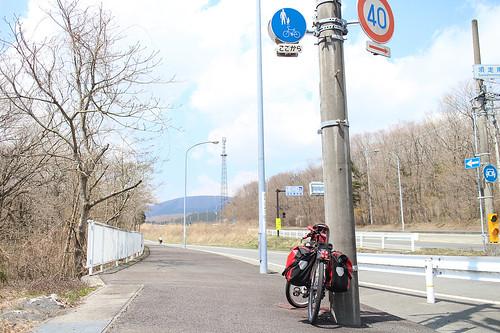 xlrider-cycling-japan-137
