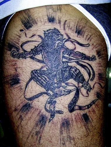 501c0ff0c4a62 Good   Find Me a Tattoo - Part 40