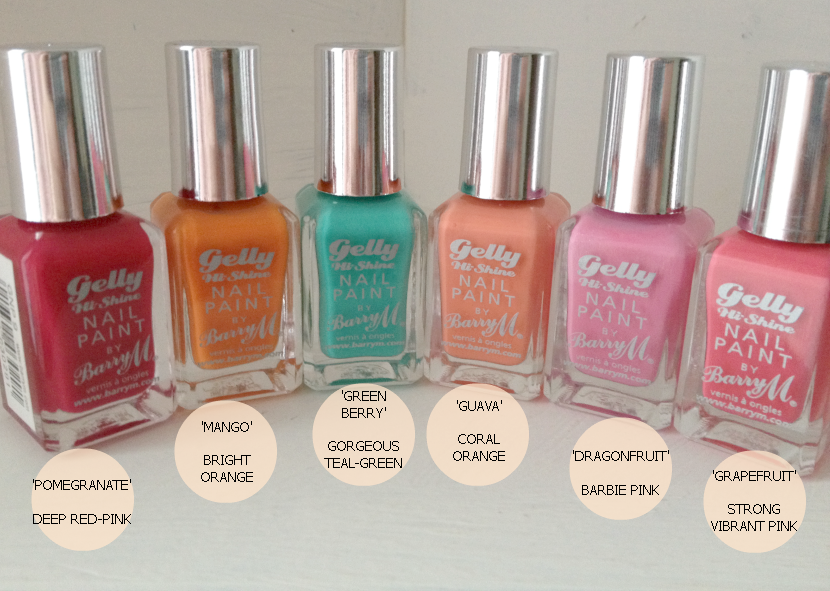 Barry_M_Gelly_Hi_Shine_Nail_Polish_4