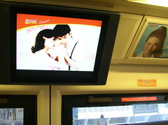 Picture 34_BTS Skytrain and the commercials on board