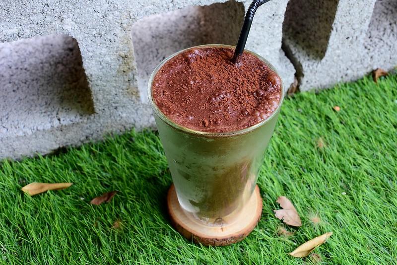 台中果汁喜樂果汁吧飲料店推薦北屯區 (5)