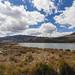 laguna de huacarpay