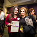 19 May 2016 8:28pm - UNSW_Law_Awards_2016_228