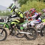 Sat, 04/16/2016 - 17:29 - acher motocross-291