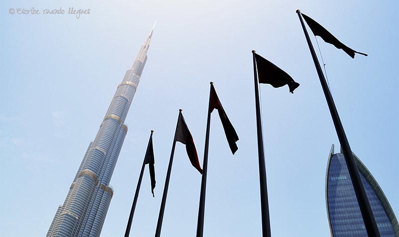 Emirates_Arabes_Unidos_Dubai