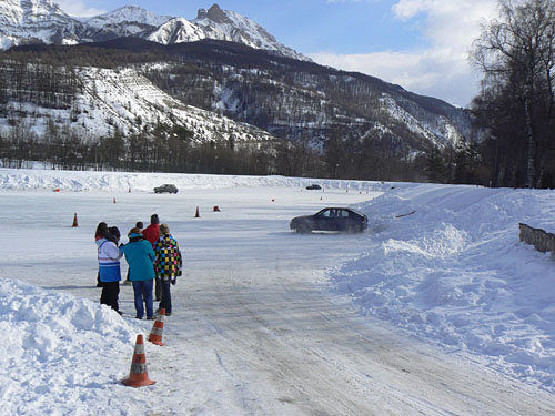 conduite sur glace.jpg