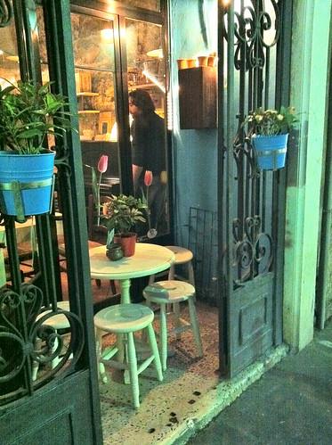 Via Carlo Cattaneo Brescia Italy - 15