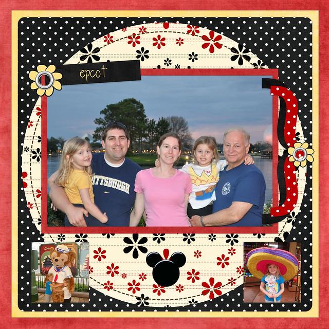 2012_Disney_Epcot