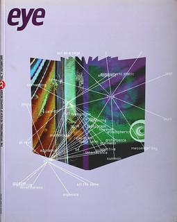 EYE33
