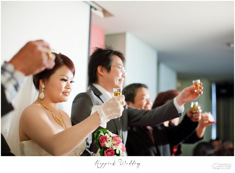 婚禮攝影 婚禮記錄-圳男&珮宸- 婚攝小朱爸_00147