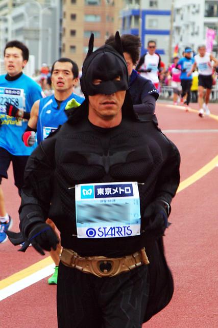 TOKYO-Marathon-2012-IMGP9768