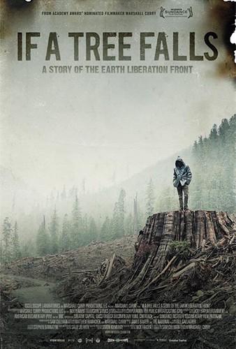eco-terrorism-film