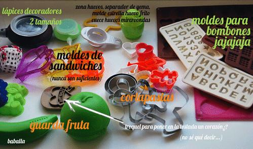 moldes2