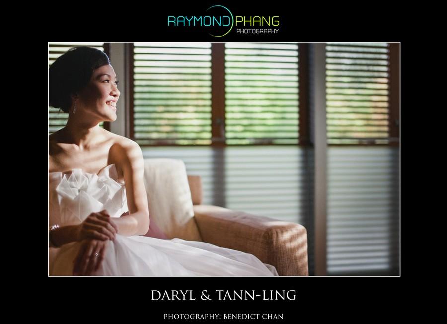 raymondphangphotography-actualday1