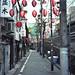 2012-02-03 shibuya by yymkw