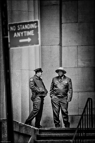 New York City Streets by Alex Kaplan www.AlexKaplanPhoto.com by Alex Kaplan, Photographer