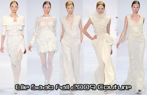 Elie-Saab-coleccion-couture-2009