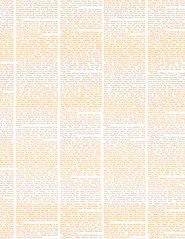 4-tangerine_JPEG_BRIGHT_TEXT_melstampz_standard_350dpi