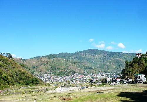 Luzon-Sagada-Bontoc-Banaue (108)