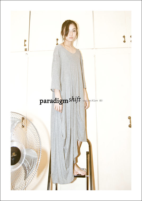 shiny_parashift-editorial_collection-3----13
