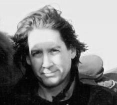 Patrick Lindsay Bowles, 05/03/12