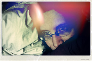 365: 2012/03/01 - bundled like sticks