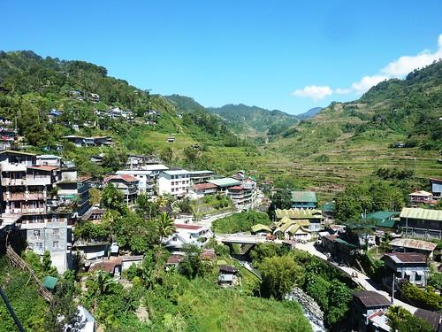 Luzon-Banaue (3)