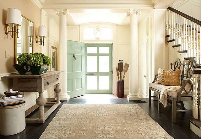 hudson interiors vis desire to inspire