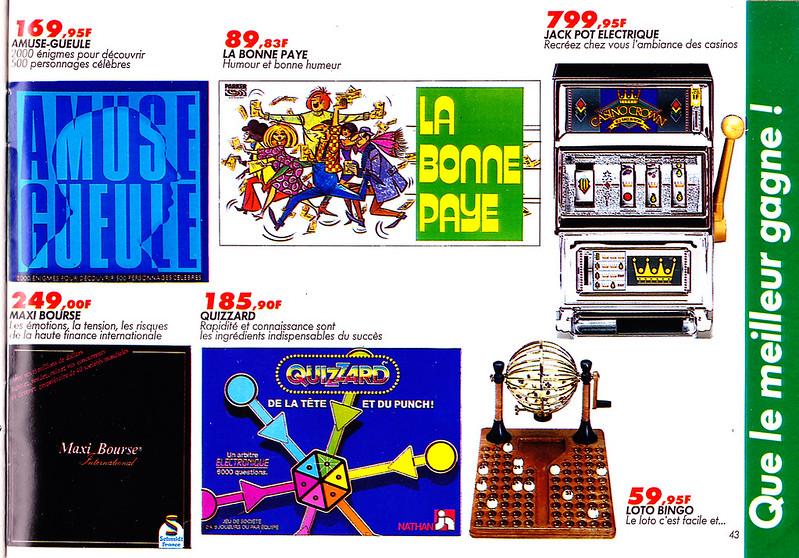 Les jeux de société vintage : rôle, stratégie, plateaux... 6814929110_708b909376_c