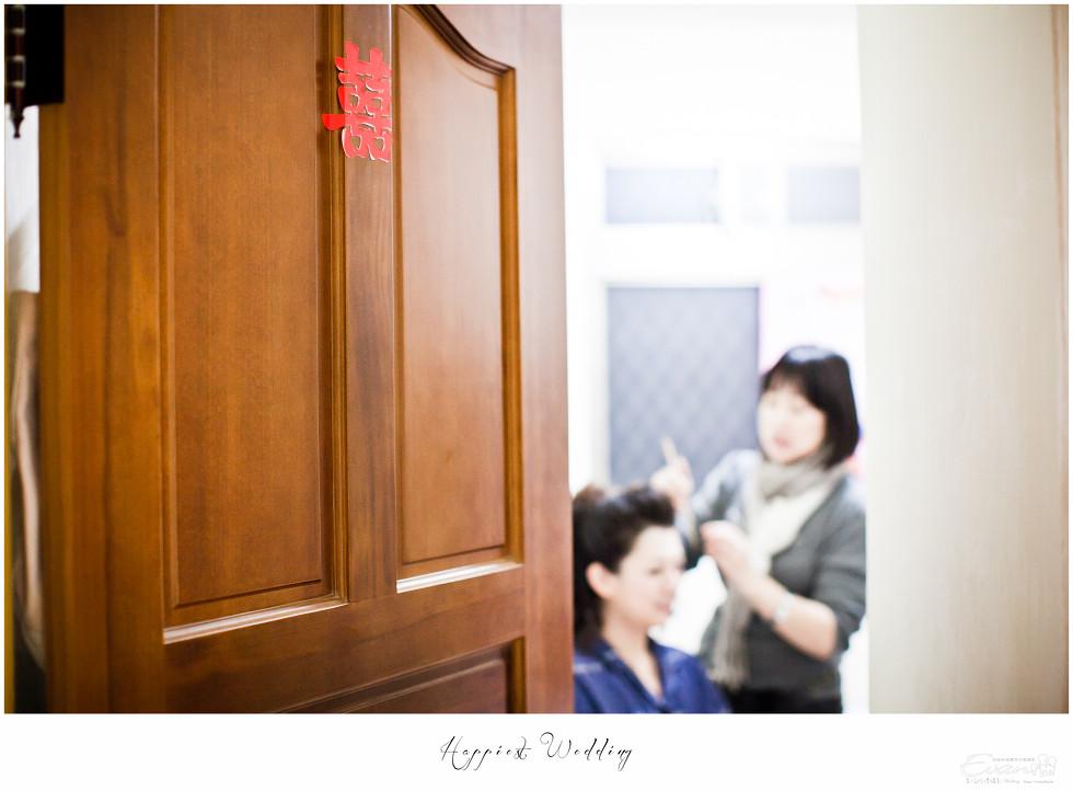 婚禮紀錄 婚禮攝影 evan chu-小朱爸_00013