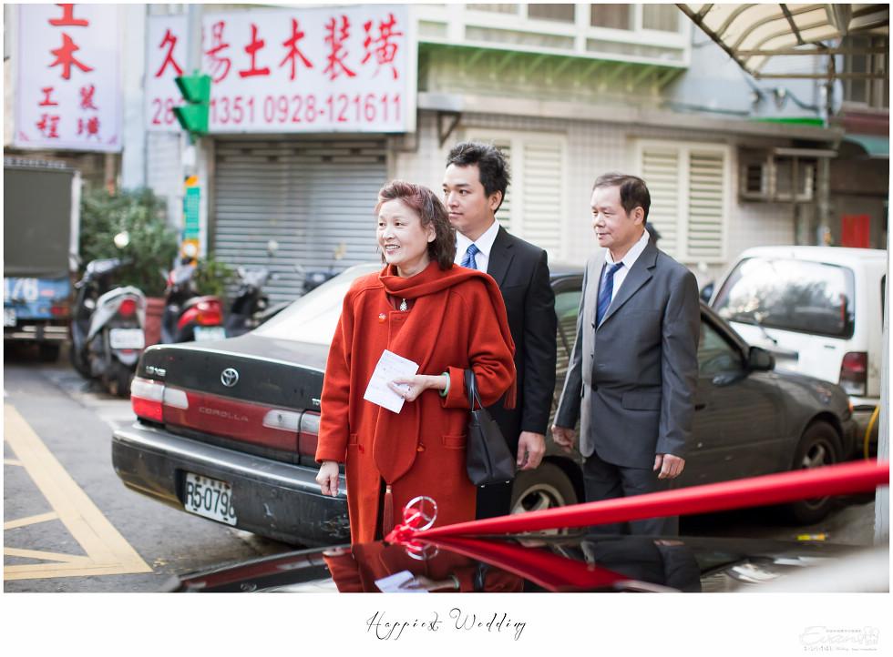 婚禮紀錄 婚禮攝影 evan chu-小朱爸_00110