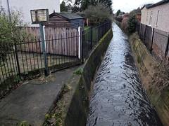 River Graveney